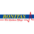 Logo Bonitas GmbH & Co. KG in Detmold