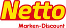 Logo Netto Marken-Discount AG & Co. KG in Lemgo
