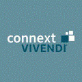 Logo Connext Communication GmbH in Paderborn