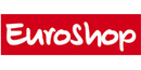Logo SCHUM EUROSHOP GmbH & Co. KG in Detmold
